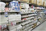 紙製品(テーブルマット・掛紙・敷紙)