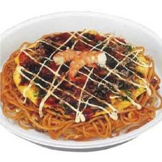 img_food1