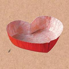 img_valentine5