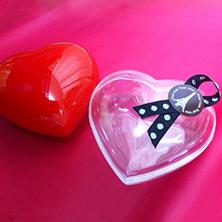 img_valentine6