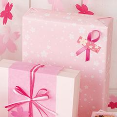 img_package2014042205