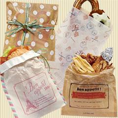 img_packaging2014043001
