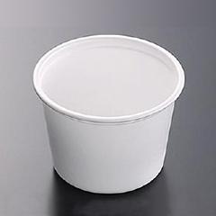 CFカップ 85-180白