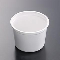 CFカップ 70-110白