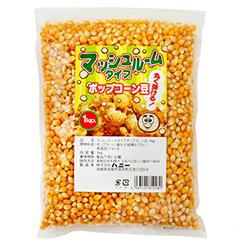 img_food20141014_05
