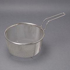 boilbasket