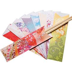 img_kimono