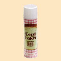 good_baker