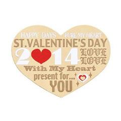 valentine_seal_2h136