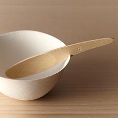 wasara_spoon