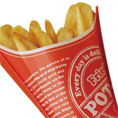 img_potato